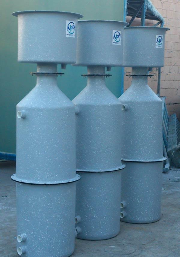 Aquaculture-Filters-and-Oxygen-Cones-1