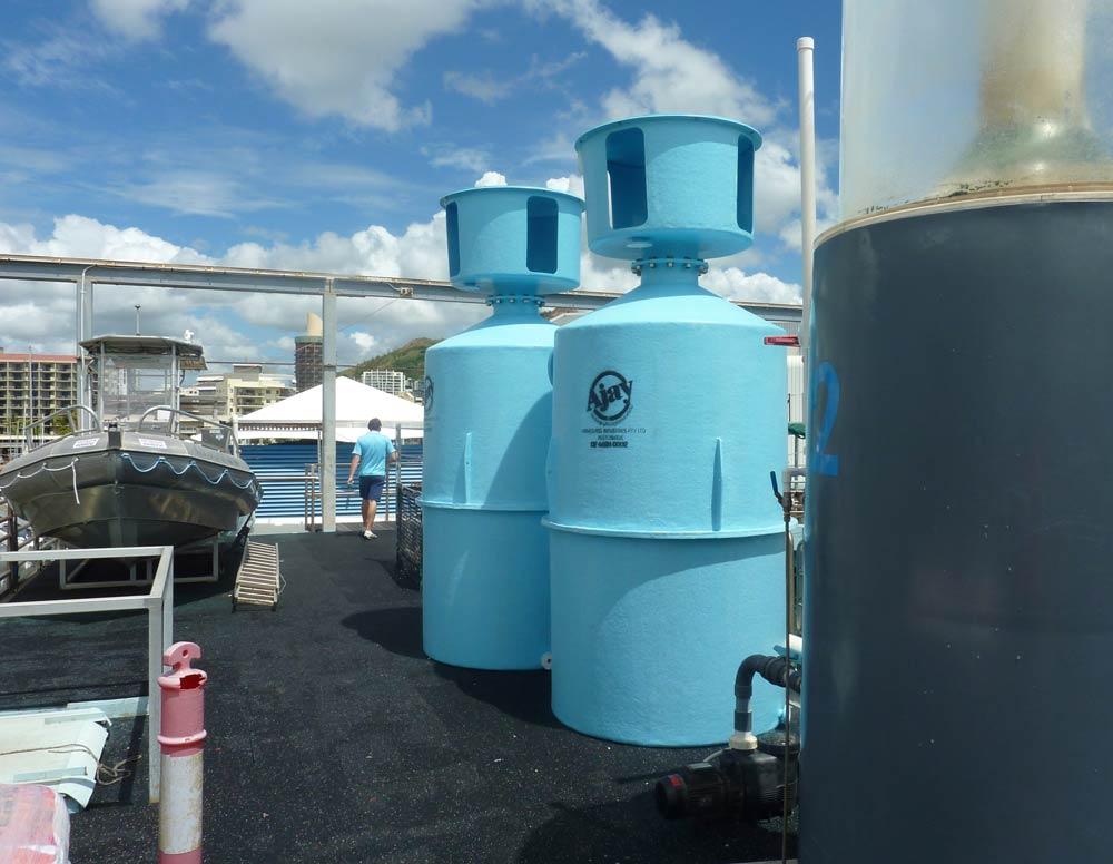 Aquaculture-Filters-and-Oxygen-Cones-3