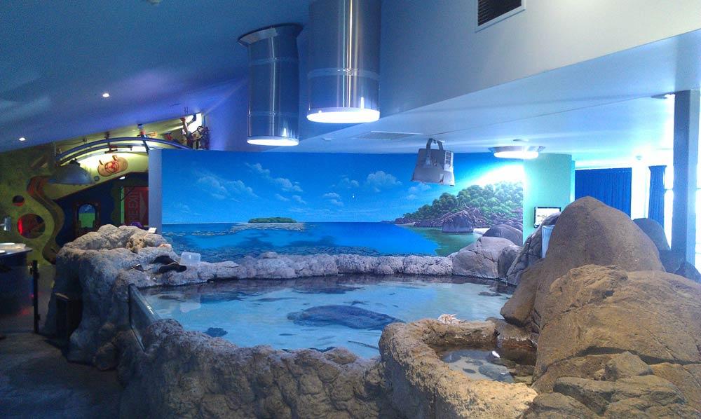 Custom-Aquaculture-Display-Tanks