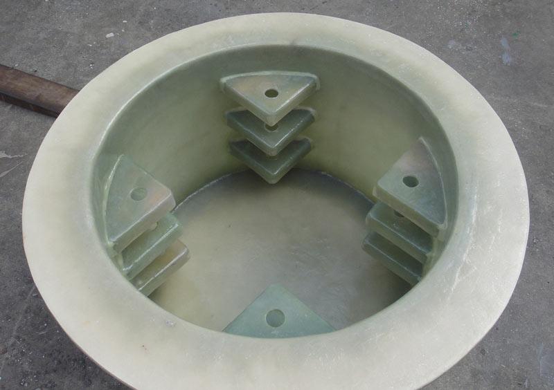 Custom-Moulding