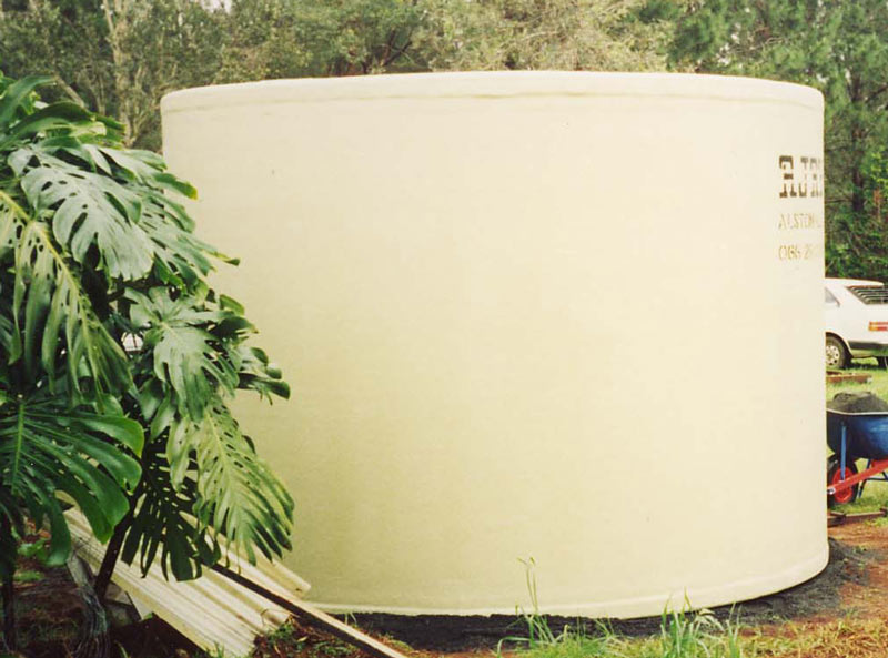 Fibreglass-FRP-Water-Tank-Custom