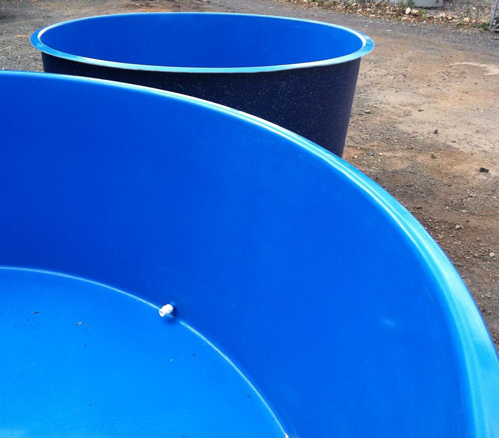 Flat-Base-Circular-Aquaculture-Tanks