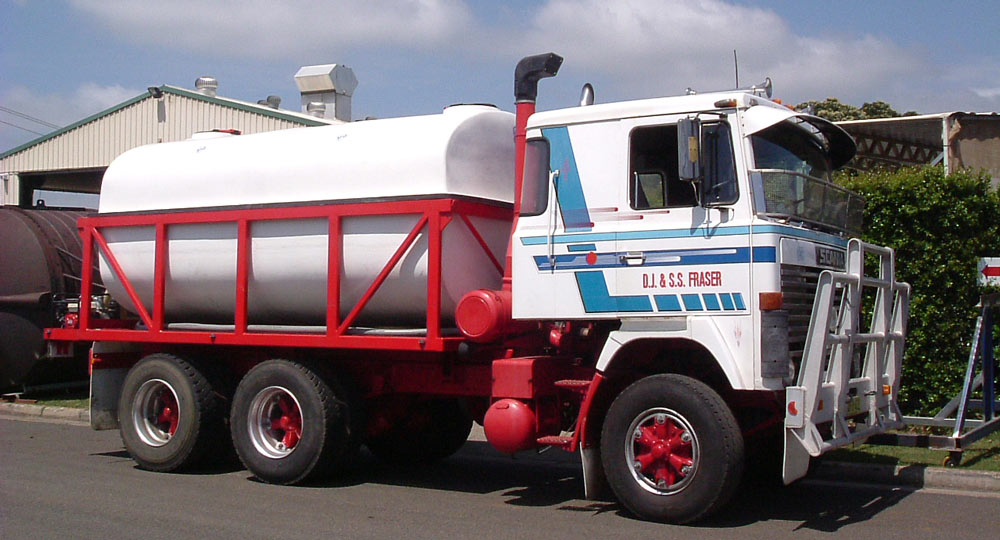 Truck-Fitted-Transporter-Tank