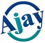Ajay Fibreglass