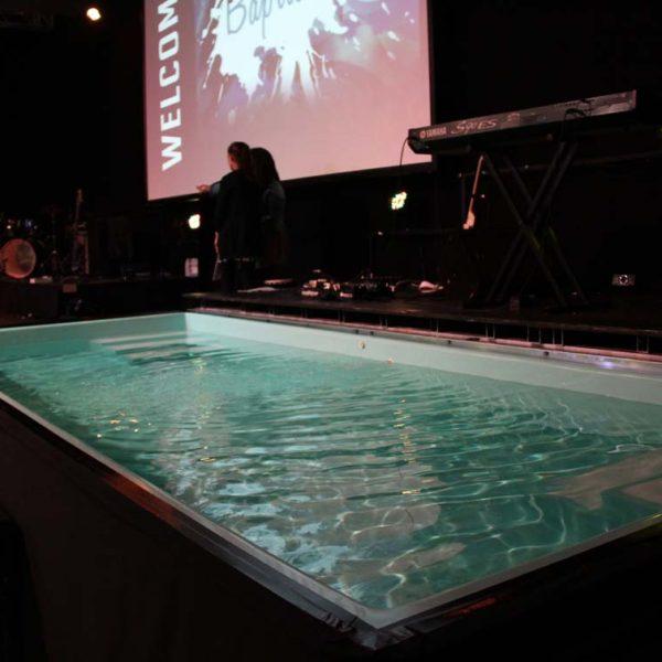 Baptismal-Tanks-Comlete-Install-Photo