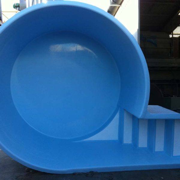 Baptismal-Tanks-Cusom-Circular-Stairs