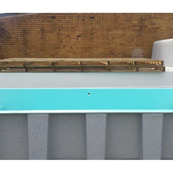 Baptismal-Tanks-Large-Custom-Rectangular