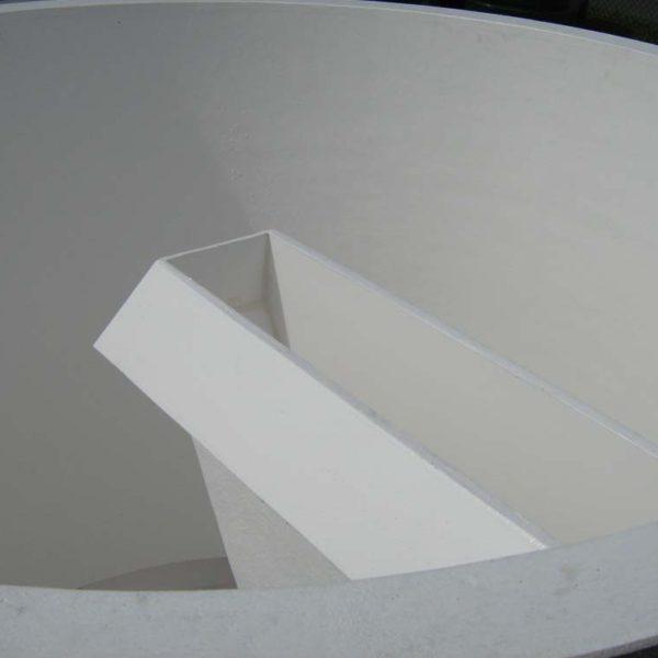 Clarifier-Tank-Top
