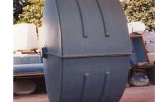 Kit-Form-Tank-Full-View-Black