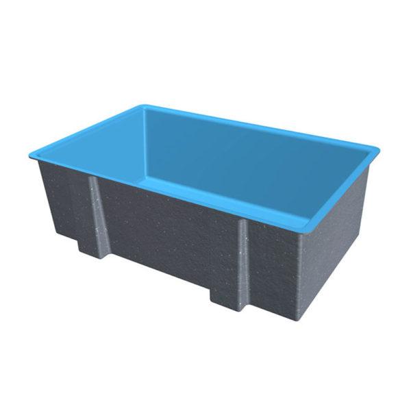 Rectangular-Tanks---FRP-for-Aquaculture