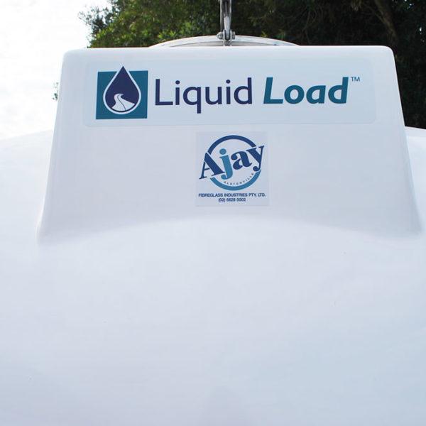 Liquid-Load-Tank-Cose-Up-3